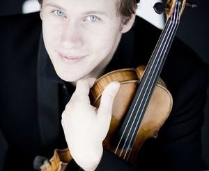 Andrej Bielow
